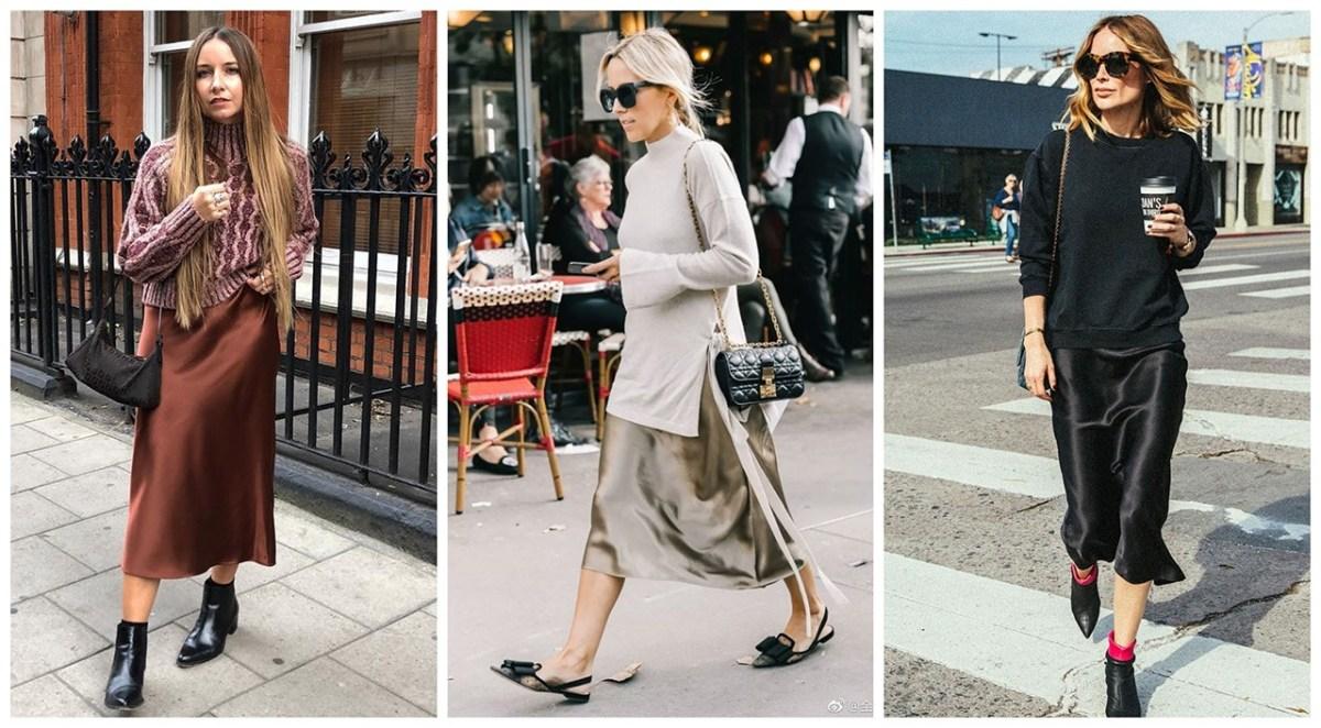 slip-skirt-1.jpg