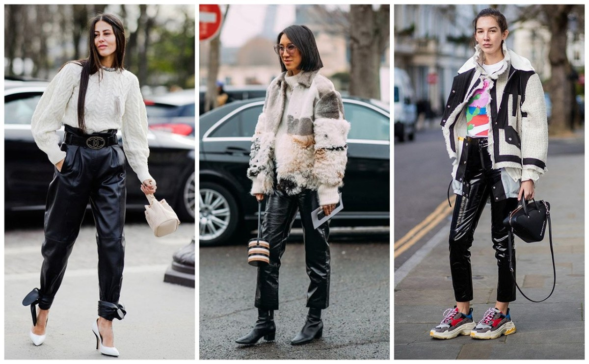 leather-pants-2.jpg