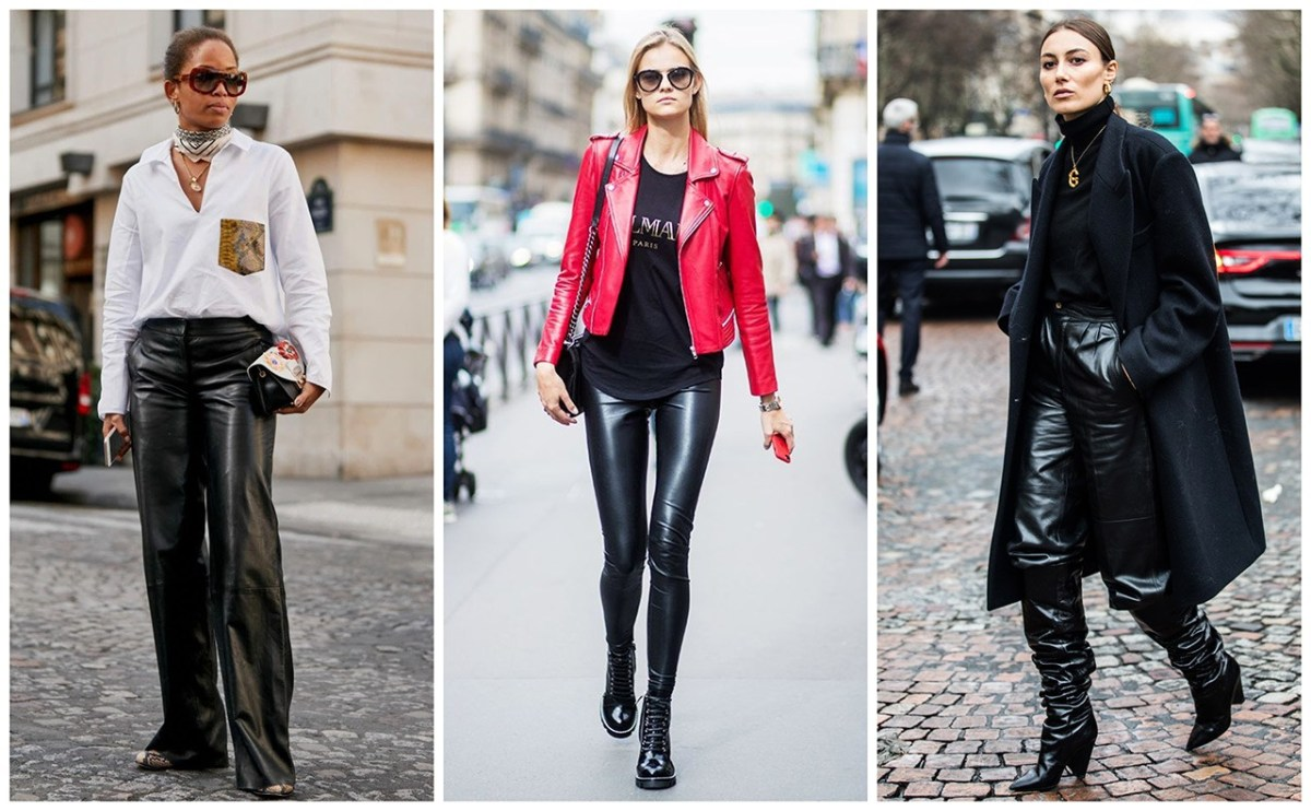 leather-pants-5.jpg