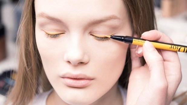 makeup-mistakes-3.jpg