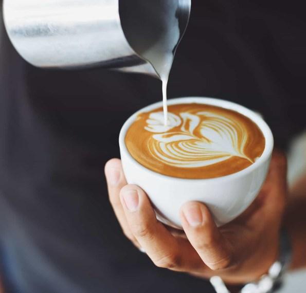 coffee-lab.jpeg
