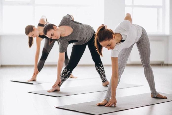 group-yoga-shutterstock.jpg