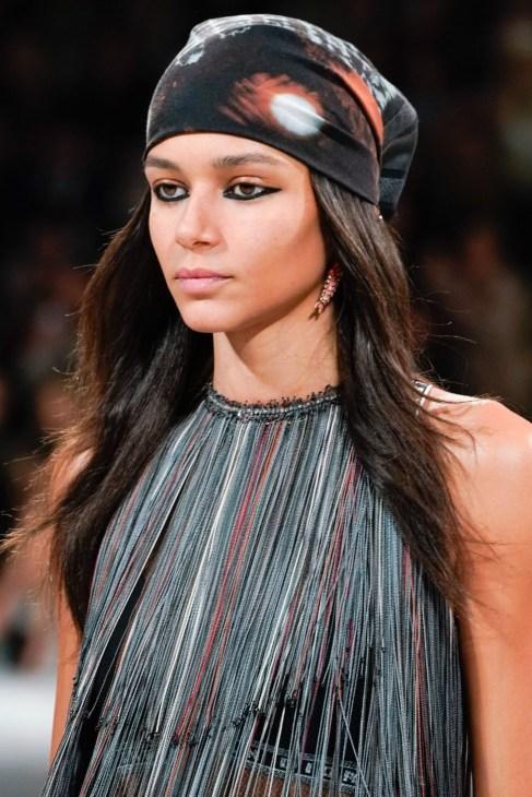 model-fashion-detail-walks-the-runway-during-the-dior-show-news-photo-1583180159.jpg