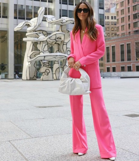 suiting-trends-2020-1.jpg