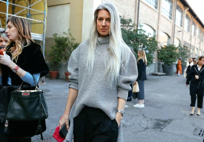 pullover-7.jpg
