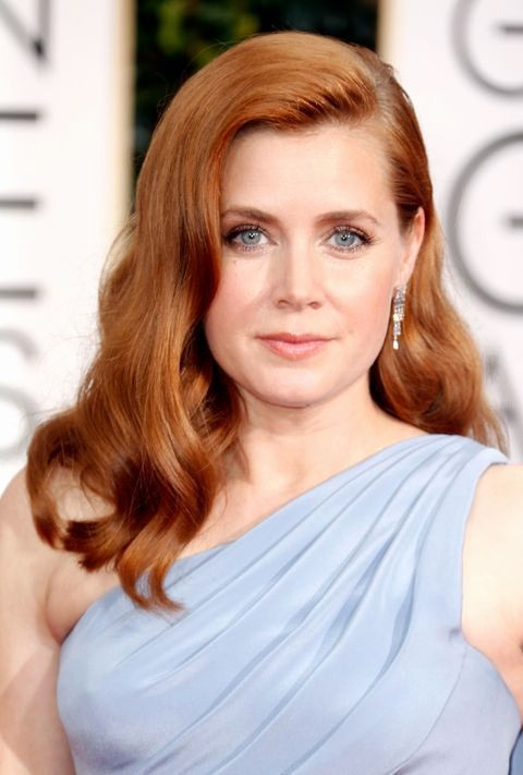 red-hot-red-hair-color-elegant-27-red-hair-color-shade-ideas-for-2018-famous-redhead-celebrities-of-red-hot-red-hair-color-1.jpg