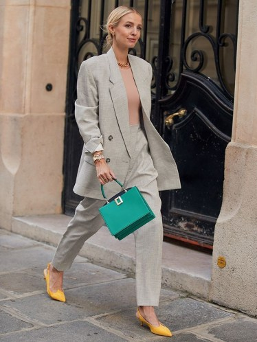 how-to-wear-a-trouser-suit-2020-285880-1583163866889-image700x0c.jpg