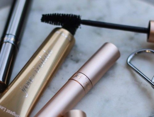 Shop for mascara with Glowco, Adelaide