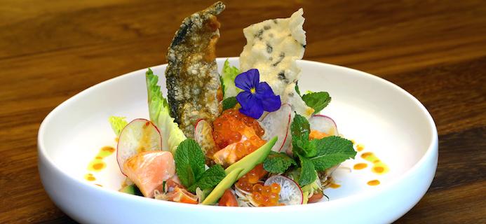 grilled-salmon-avocado-thai-new-year-patara-london