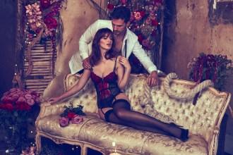 Valentines Beauty Treatments