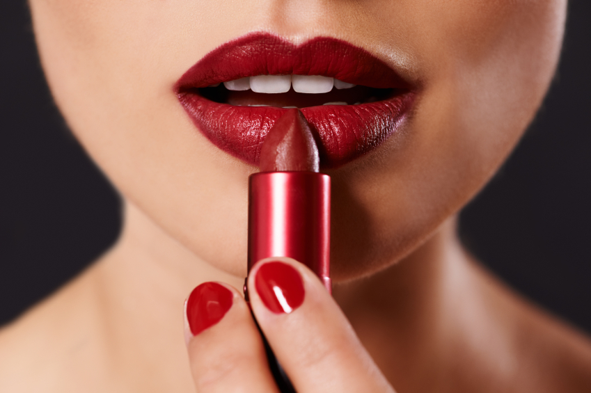 ins and outs of lip filler by bikini girls diary