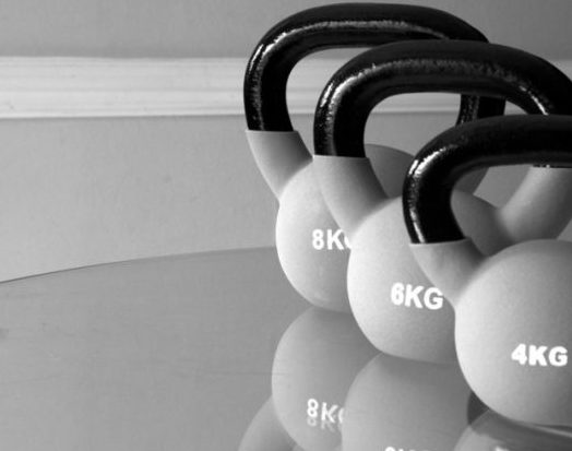 Avoid These 6 Mistakes When Starting an Exercise Program