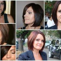 Jak farbować włosy, żeby ich nie niszczyć? -  3 sprawdzone sposoby :)