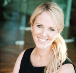 Kate Kerr London Facialist