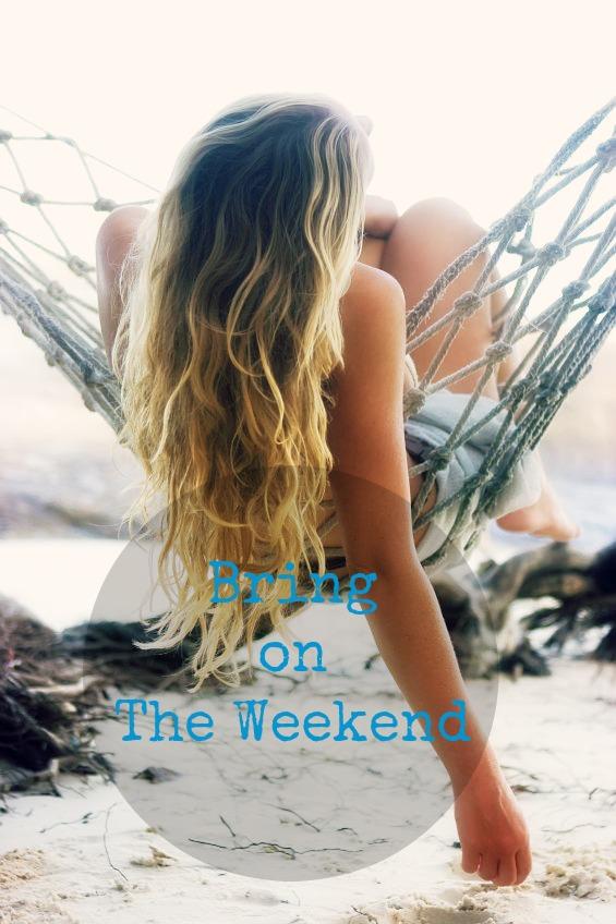Long_weekend