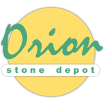 Orion Stone Depot