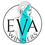 Logo: Eva Winners