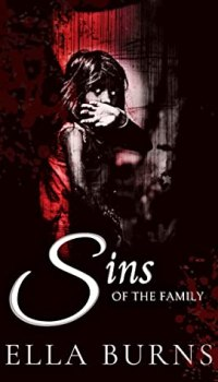 Sins of Our Fathers by Ella Burns