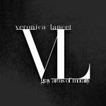 Veronica Lancet Logo
