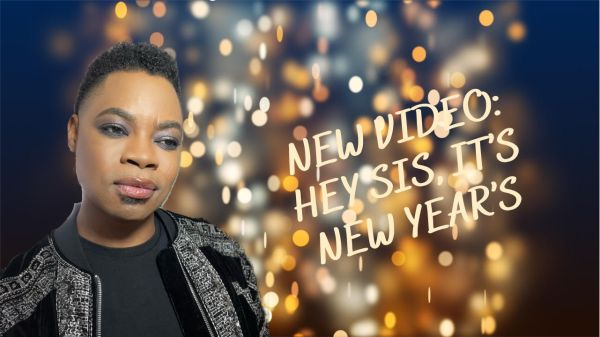 new years eve makeup beauty