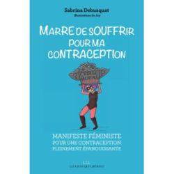 Marre-de-souffrir-pour-ma-contraception