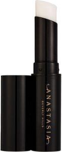 Anastasia Beverly Hills. Best lip primer for aged skin, best lip primer for older lips