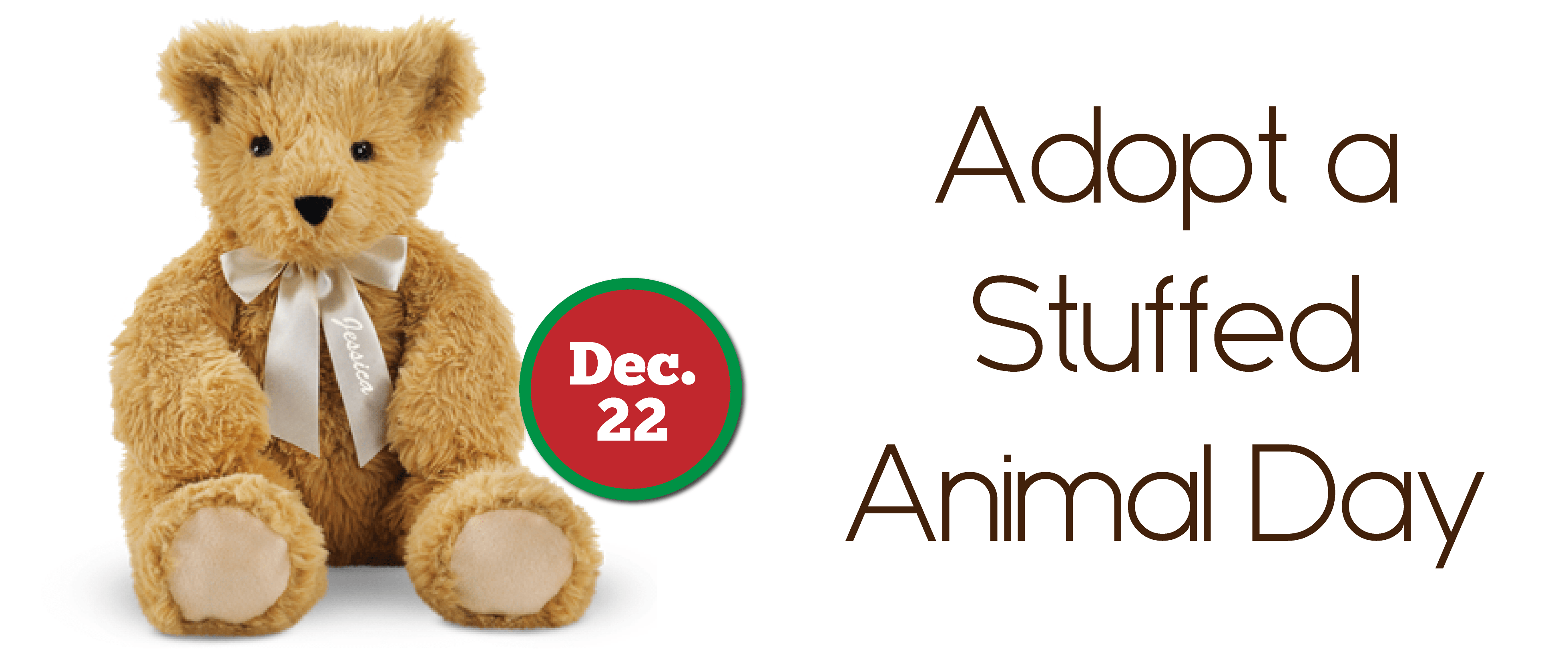 adopt-a-stuff-animal-wp