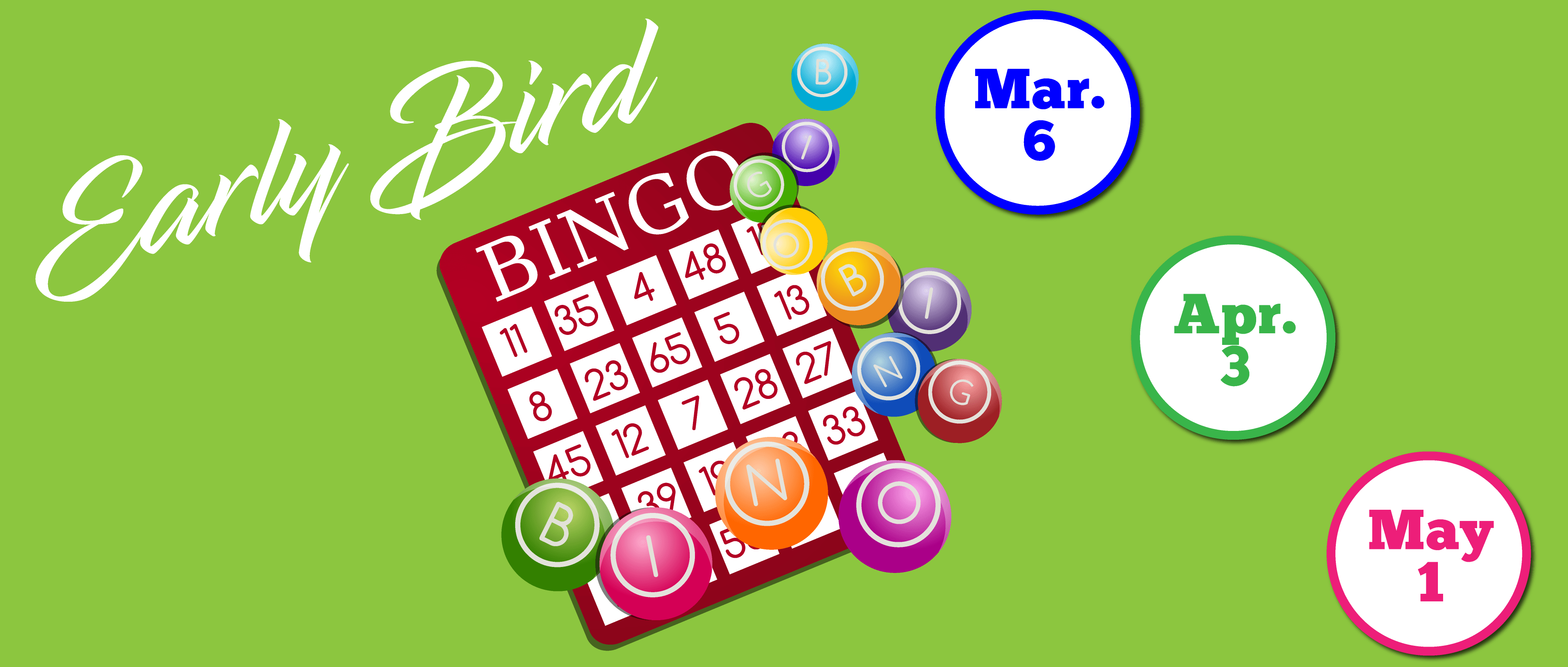 early-bird-bingo-wp