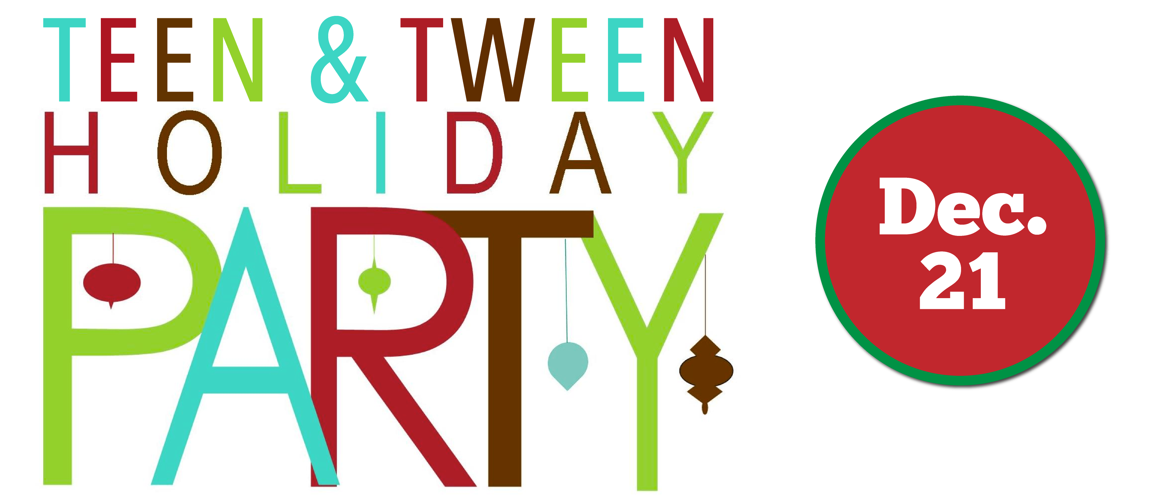 teen-holiday-party-wp