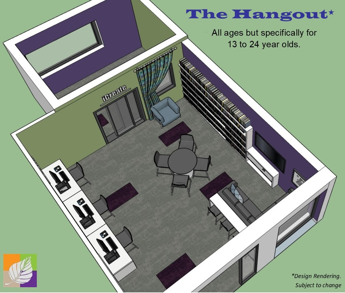The-Hangout-Web-FB-2020