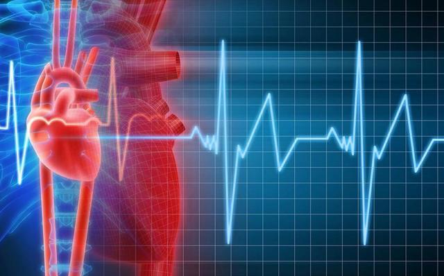 Sindrom vegetatif Astheno: bagaimana ia menampakkan diri dan dirawat