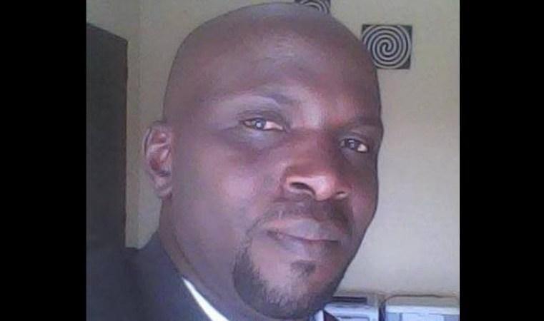 This is like being killed twice! Missing Rwandan Opposition Politician, Twagirimana Boniface, Sentenced to 10 Years