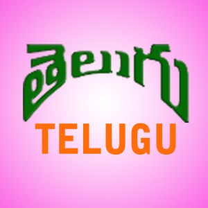 Telugu Products