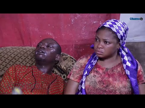 DOWNLOAD: Ika Faari Part 2 Latest Nigerian 2020 Yoruba Movie