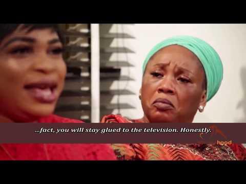 DOWNLOAD: Maku Part 2 Latest Nigerian 2020 Yoruba Movie