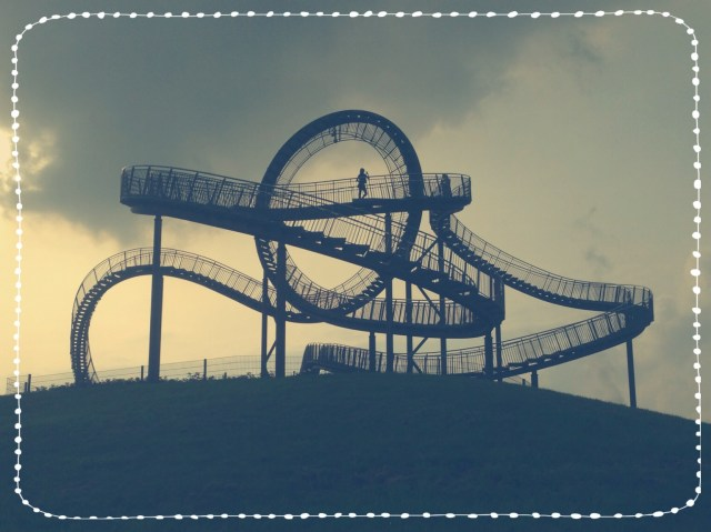 tiger-and-turtle-magic-mountain-duisburg-ruhrgebiet