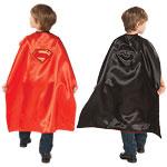 Supermanverkleidung