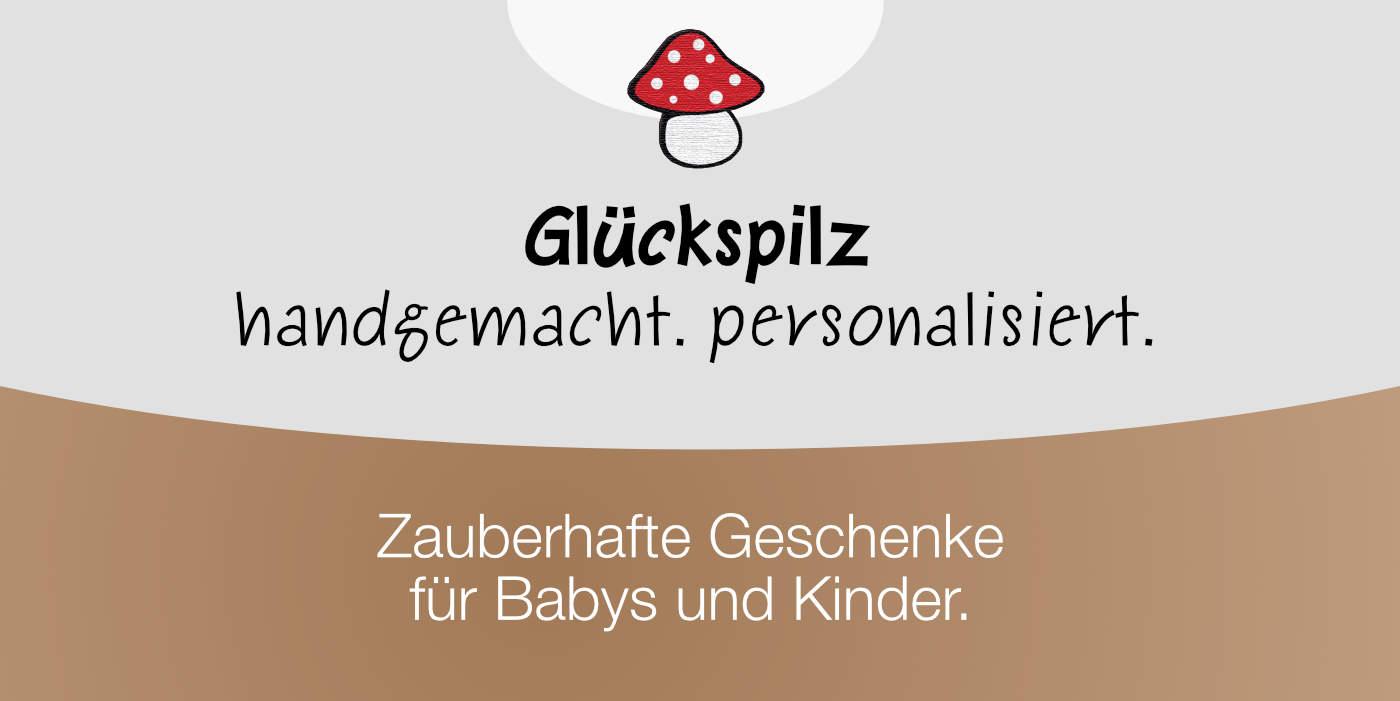 Glueckspilz Startseiten Banner