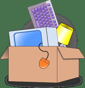 Wohnungswechsel Sprüche Und Glückwünsche Zum Umzug