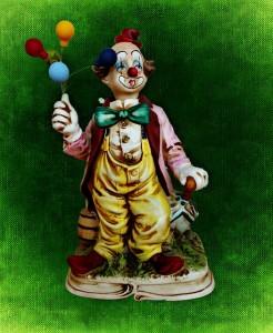 schoener_clown_kindergeburtstag