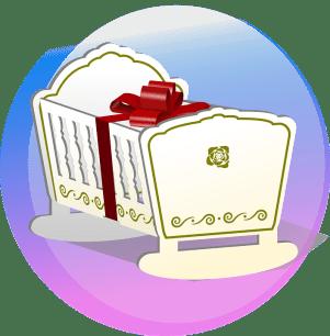 geschenkideen-baby-geburt