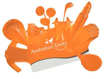 Training & Induction Video Sample: Australian Unity