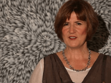 Sally Anderson: Secrets for Singing Success Lesson 1