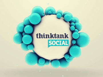 Thinktank Social: Blog 12