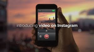 Are Instagram Videos Effective?