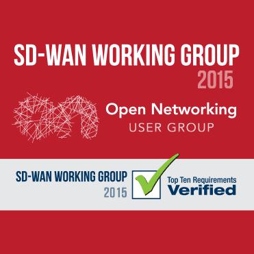 sd-wan-group