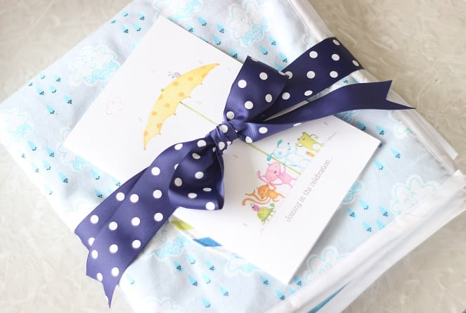 Printable greeting cards for baby shower birthdays and more learn more about the many ways to reach out to your friends and family for all occasions and make your american greetings ecard now m4hsunfo