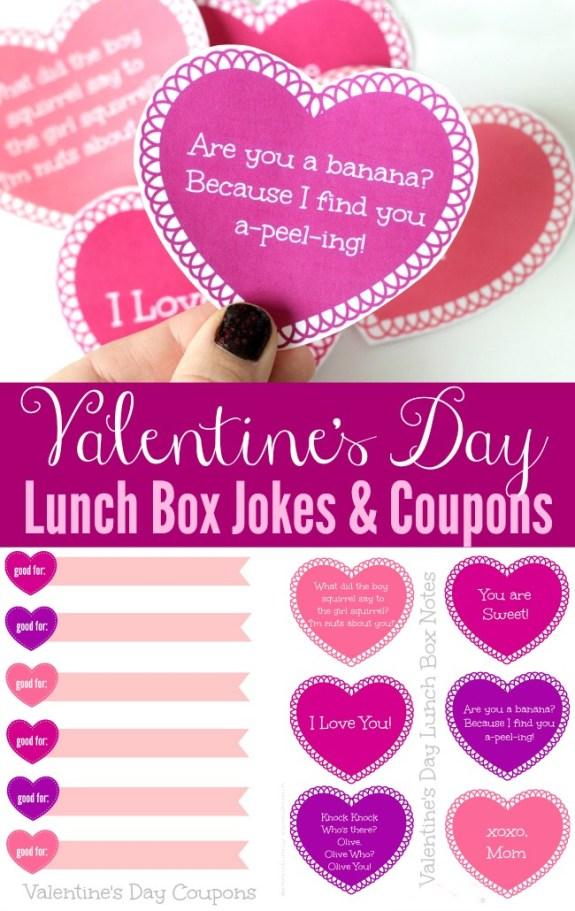 valentines-day-lunch-box-jokes