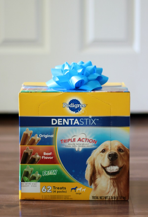 dentastix-2