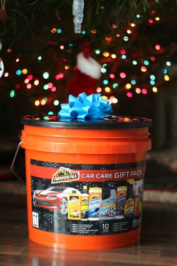 car-care-gift-idea-for-dad